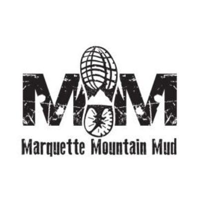 Marquette Mountain Mud