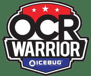 OCR-Warrior-Logo-Icebug