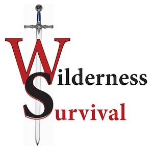 Wilderness Survivor Games