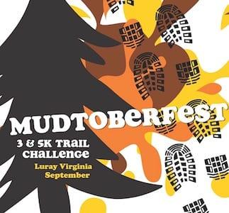 Luray MUDtoberfest