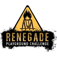 Renegade Playground Challenge