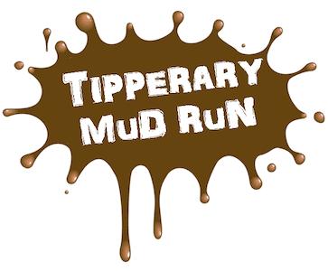 Tipperary Mud Run