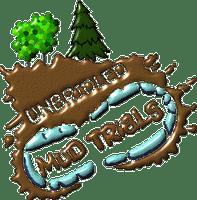 Unbridled Mud Trials