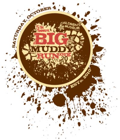 Big Muddy Run