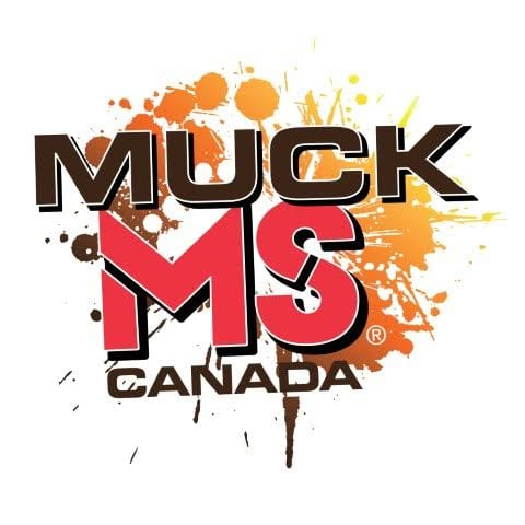 Muck MS