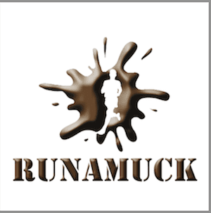 Runamuck Challenge