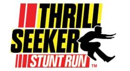 ThrillSeeker 5K Stunt Run