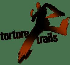 Torture Trails