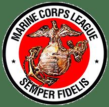 Windsor Marines Fun Mud Run