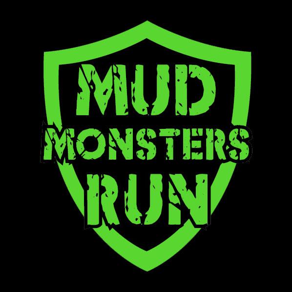 Mud Monsters Run