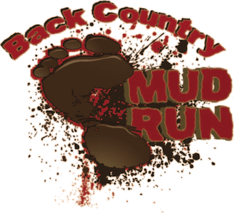 Back Country Mud Run