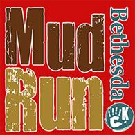 Bethesda Mud Run