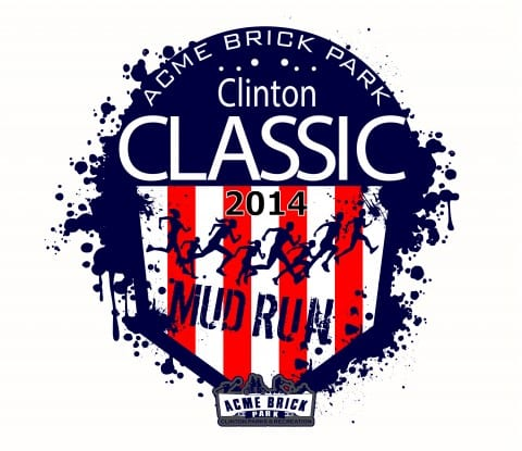 Clinton Classic