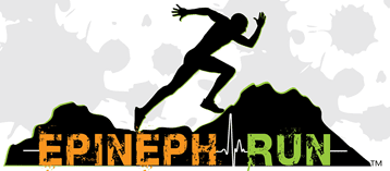 EpinephRun