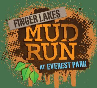 Finger Lakes Mud Run