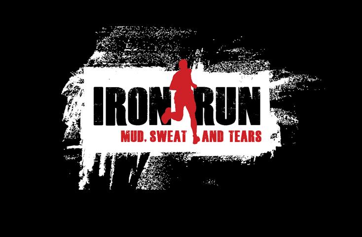 IronRun