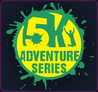 5K Adventure Series