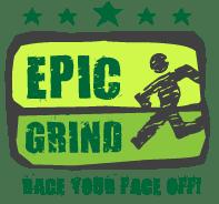 Epic Grind