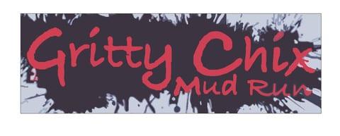 Gritty Chix Mud Run