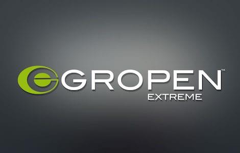 Gropen Extreme