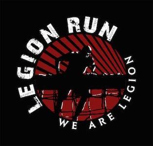 Legion Run
