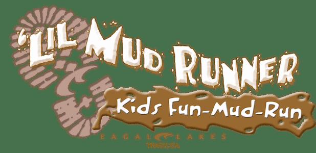 Lil Mud Runner