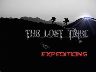Lost Tribe Expeditions