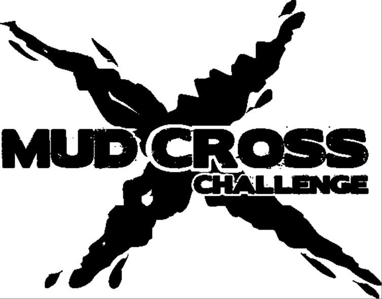 MudCross Challenge