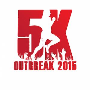 Outbreak 5K
