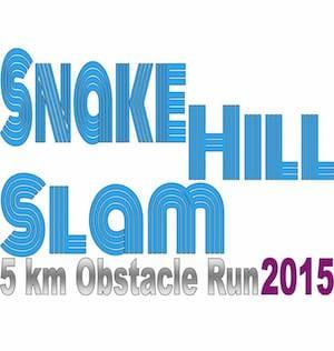 Snake Hill Slam