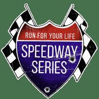 Speedway Series