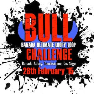 The Bull Challenge