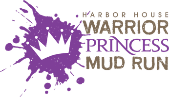 Warrior Princess Mud Run
