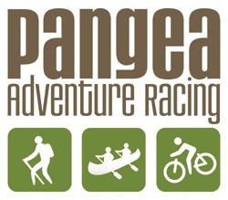 Pangea Adventure Racing