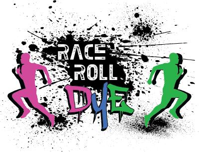 Race Roll Dye