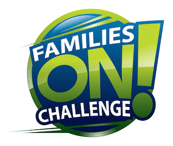 Families On Challenge