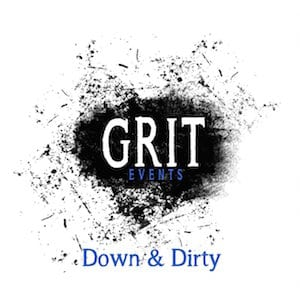 Grit Events