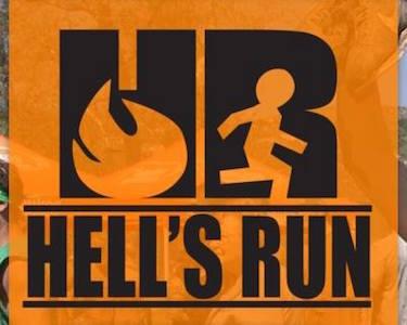 Hells Run