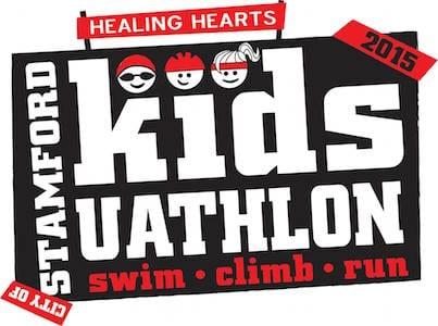 KidsUathlon