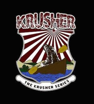 Mud Run Krusher