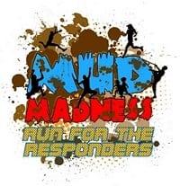 Mud Madness Run