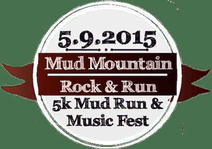 Mud Mountain Rock and Run