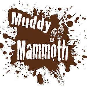 Muddy Mammoth