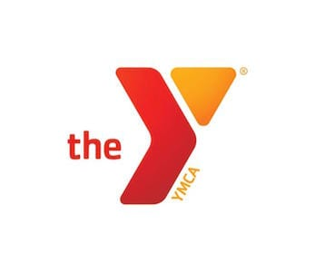 Mukwonago YMCA Family Mud Run
