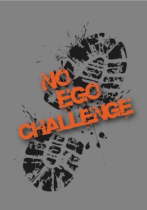 No Ego Challenge