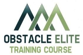 Obstacle Elite