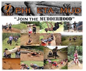 Phi Eta Mud