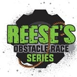 Reeses Obstacle Race Series