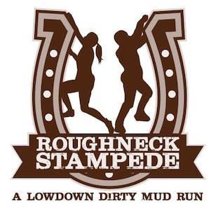 Roughneck Stampede