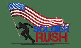 Soldier Rush